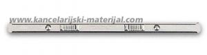 Metalni mehanizam za fascikle MEH40530