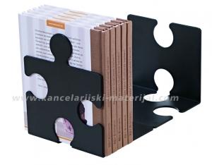 *HAN Puzzle stalak za CD 2/1
