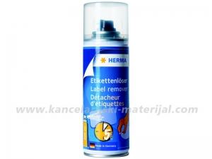 AF Labelclene - sprej za skidanje nalepnica 200ml