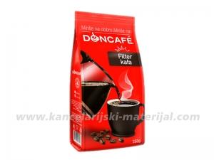 AMIGOS filter kafa 250gr