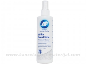 AF Whiteboard Cleaner - sprej za čišćenje bele table 250ml