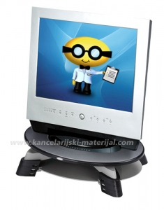FELLOWES postolje za monitor COMPACT OFFICE SUITES