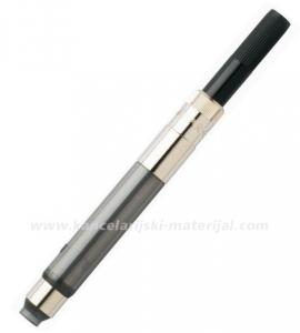 PARKER De Luxe konverter za naliv pero