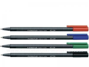 STAEDTLER Triplus roler 403 0.4mm 1/1