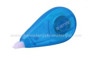 RETYPE MN-E Refresh korektor u traci 4.2mm x 6m