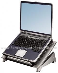 FELLOWES Office Suites postolje za laptop