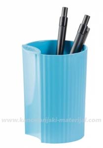 HAN LOOP i-colors čaša za olovke
