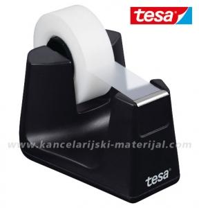 TESA Easy Cut Smart stalak za selotejp