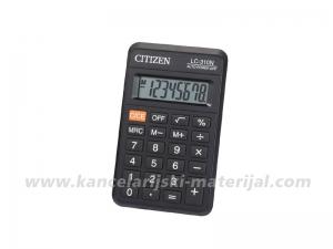 CITIZEN LC-310N kalkulator sa 8 cifara
