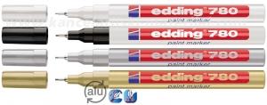 EDDING E-780 Paint marker (0.8mm)