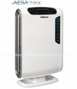 FELLOWES AeraMax DX55 prečišćivač vazduha