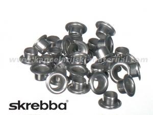 *SKREBBA nitne Ø6mm za Skre-perfo L+N 1/100
