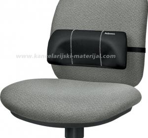 FELLOWES Smart Suites LUMBAR PORTABLE odmarač leđa