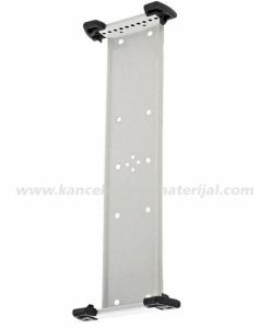 TARIFOLD zidni čelični stalak sa zatvaračima A4