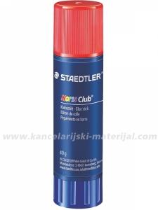 STAEDTLER 960 NCA lepak u stiku 40g