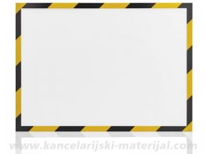 MAGNETOPLAN Safety A3 folija sa magnetnim zatvaranjem