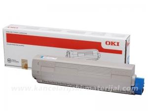 OKI toner C831/C841/C831