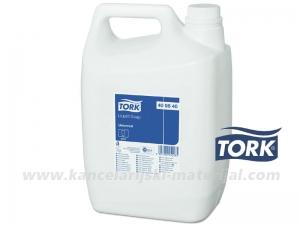 TORK univerzalni tečni sapun 5L