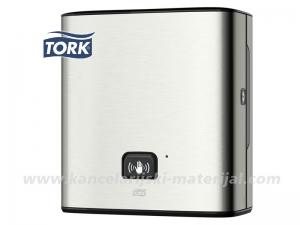 TORK H1 Matic® držač za ubruse u rolni sa Intuition™ senzorom - INOX