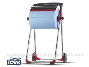 TORK W1 podni držač za rolnu Performance