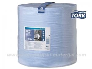 TORK W1 Heavy-Duty Premium ubrus 1/1