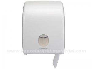 KIMBERLY CLARK 6958 AQUARIUS Mini Jumbo držač toalet papira u rolni