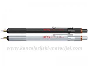 ROTRING 800+ tehnička olovka 0.5