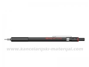 ROTRING 300 tehnička olovka 0.5