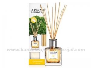 ! AREON Home perfume 150ml Sunny Home