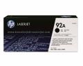 HP toner C4092A za LaserJet 1100/3200