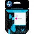 HP kertridž C4837AE magenta No.11 za DJ 1700/1100