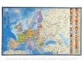 VIQUEL EUROPE podloga za sto 595x365mm