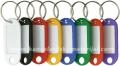 ALCO privesci za označavanje ključeva 1/10 49x21mm