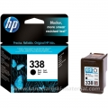 HP kertridž C8765EE black No.338 za DJ 5740/6520