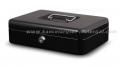 ALCO 843 kasa za novac 320x230x75mm (12)