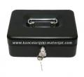 ALCO 842 kasa za novac 250x170x75mm (10)