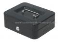 ALCO 841 kasa za novac 200x150x75mm (8)