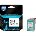 HP kertridž C9363EE color No.344 za DJ 5740/6520