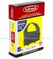 FULLMARK ribon za Epson LQ2550