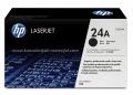 HP toner Q2624A (24A)