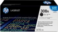 HP toner Q2670A (308A) Black
