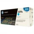 HP toner Q2671A (308A) Cyan
