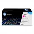 HP toner Q2673A (308A) Magenta