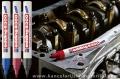 EDDING E-8300 industrijski permanentni marker