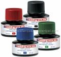 EDDING refil za permanentne markere E-MTK 25, 25ml