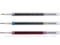 EDDING E-1708 refil 0.7mm za Crystal Jelly 2190
