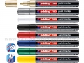 EDDING E-790 paint marker (2-3mm)