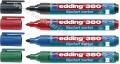 EDDING flipchart marker 380 zaobljeni