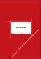 Delovodni protokol 100 lista
