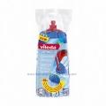 VILEDA Super Mocio uložak za mop